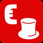 icone-planning-€